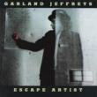 Garland Jeffreys R.O.C.K.