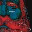 Randy Weston Blue Moses (CTI Records 40th Anniversary Edition)