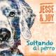 Jesse & Joy Soltando Al Perro
