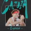 Cazuza