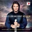 Klaus Florian Vogt Der Freischütz, Op. 77: Durch die Wälder, durch die Auen