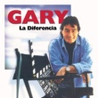 Gary Beautiful Life