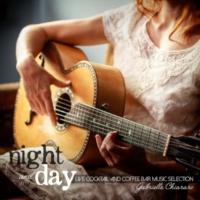 Gabrielle Chiararo Night and Day