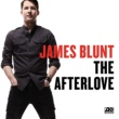 James Blunt The Afterlove (Extended Version)