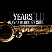 Bianca Blues and 7 Soul Knock On Wood