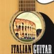 Maurizio Carlini Italian Guitar Landscapes