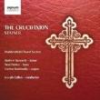 Huddersfield Choral Society/Andrew Kennedy/Neal Davies/Darius Battiwalla The Crucifixion