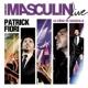 Patrick Fiori L'instinct masculin (Live)