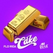 Flo Rida & 99 Percent Cake (East & Young Remix)
