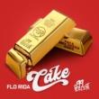 Flo Rida & 99 Percent Cake (PBH & Jack Shizzle Remix)