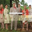 The Collingsworth Family Joy Unspeakable