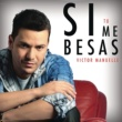 Víctor Manuelle Si Tú Me Besas
