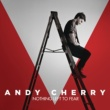 Andy Cherry City Of Light