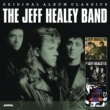 The Jeff Healey Band Confidence Man