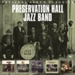 Preservation Hall Jazz Band Over In Gloryland (Instrumental)