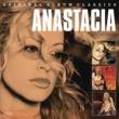 Anastacia Original Album Classics