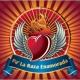 Los Pikadientes de Caborca I Love You (Te Amo) (Album Version)