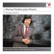 Murray Perahia Concerto No. 1 in F Major for Piano and Orchestra, K. 37: II. Andante