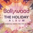 "Shankar Ehsaan Loy/Shankar Mahadevan/Caralisa Monteiro/Shafqat Amanat Ali Mitwa (From ""Kabhi Alvida Naa Kehna"")"