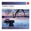 Arthur Rubinstein Piano Concerto No. 2 in F Minor, Op. 21: II. Larghetto