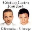 José José La Nave del Olvido