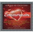 Los Cinco Latinos Quiéreme Siempre (Love Me Forever)
