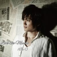 NA-O Love the Music