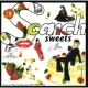 SCANCH SWEETS~SCANCH BEST COLLECTION