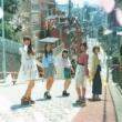 妄想キャリブレーション 桜色ダイアリー (Special Edition)