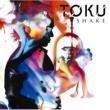 TOKU Shake