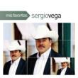 Sergio Vega Dueño de Ti