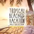 Milestone Taste The Feeling (Tropical House Remix)