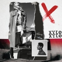 XYLØ Alive
