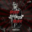 Musta-Lista/Hugo Blossi/Cumppanit/Mikidi/Gaiaf/MC Jiipee Buff Buff (feat.Hugo Blossi/Cumppanit/Mikidi/Gaiaf/MC Jiipee)