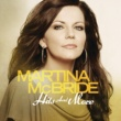 Martina McBride My Baby Loves Me
