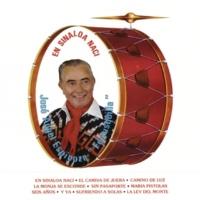"""José Ángel Espinoza """"Ferrusquilla"""" La Ley del Monte"""