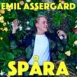 Emil Assergård Spåra