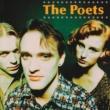 The Poets Subversive