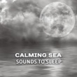 Ocean Sounds Collection Tranquil Sleep