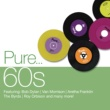 Various Artists Pure... '60s