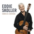 Eddie Skoller Udødelig Lidenskab