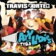 Travis Porter/Tyga Ayy Ladies (Explicit Version) (feat.Tyga)