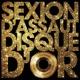 Sexion d'Assaut Disque d'or