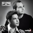 Zezé Di Camargo & Luciano É o Amor