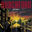 Roachford Get Ready!