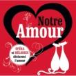 Riccardo Muti Notre Amour