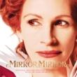 Alan Menken Mirror Mirror