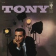 Tony Bennett Love Walked In (2011 Remaster)