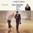 Tony Bennett I Didn't Know What Time It Was (Remastered)