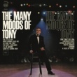Tony Bennett Don't Wait Too Long (2011 Remaster)